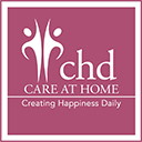 CHD Living - Care At Home